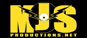 mjs productions - Artist Management Jobs
